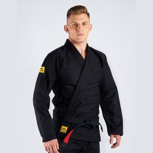 Martial Arts Wear