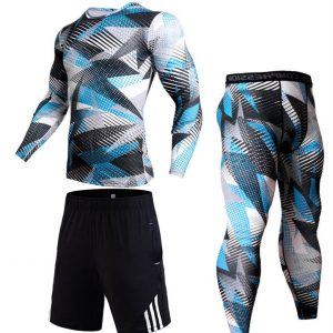 Mens Fitness Gear
